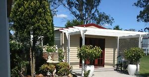 SMALL STUDIO , WEEKEND STAY OR SHORT HOLIDAY ...CONCERTS , ETC Cessnock Cessnock Area Preview