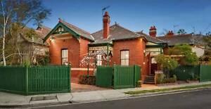 Toorak House for Sale