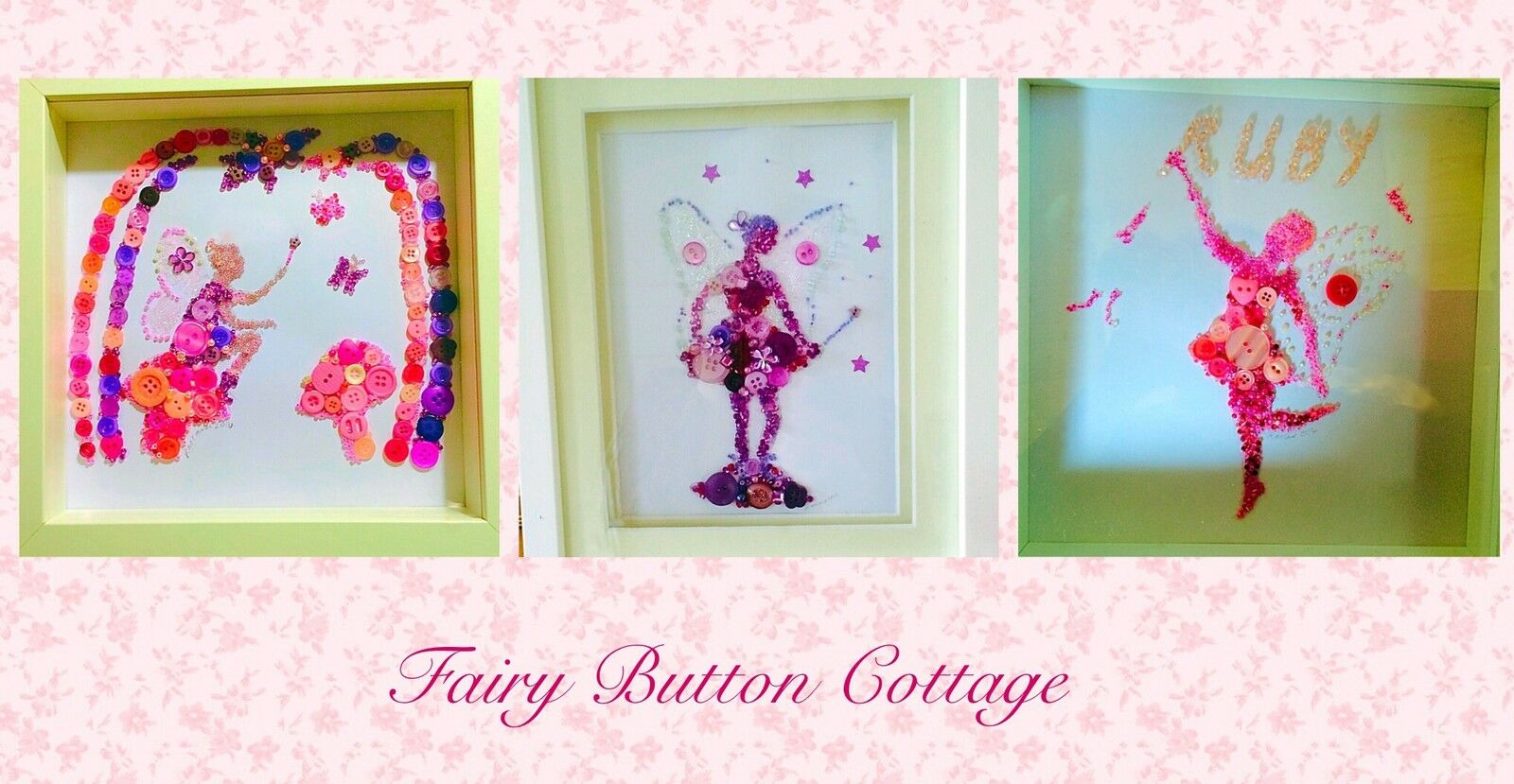 FairyButtonCottage1