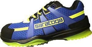 saratoga scarpe antinfortunistiche