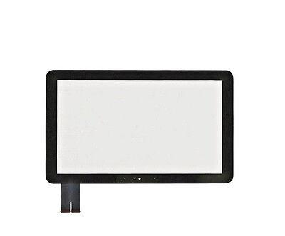 """Usado, Asus Transformer Book T300 Chi 12.5"""" Black Touch Screen Digitizer GQLT769 comprar usado  Enviando para Brazil"""