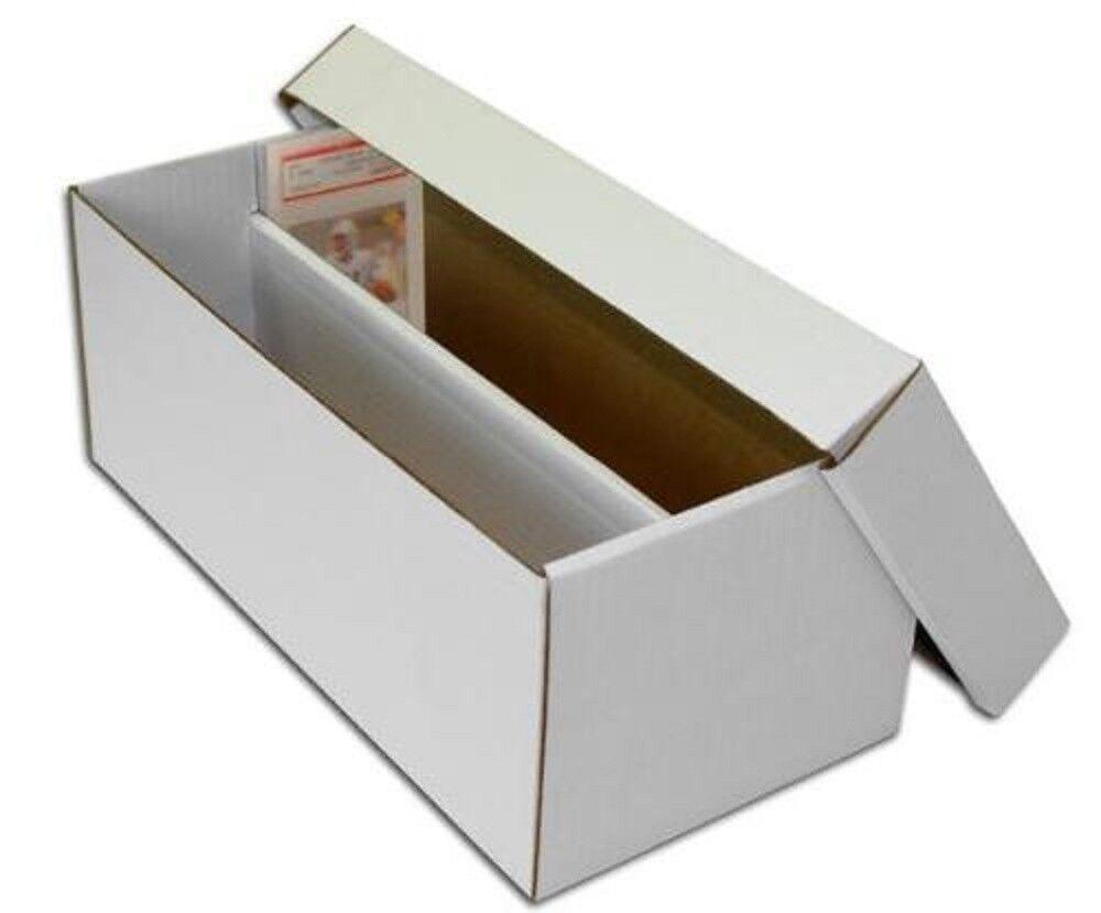Drip tip 510 TEFLON blanc kanger joyetech aspire eleaf smok wotofo téflon C5