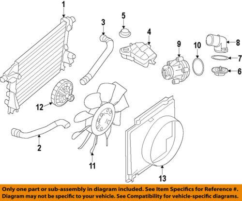 Ford F350 Super Duty Engine Diagram