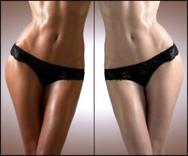 Spray Tanning Booth Open 24/7 Tan's start from £15