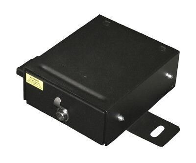 Cargo Box TUFFY SEC 251-01 (01 Cargo Box)