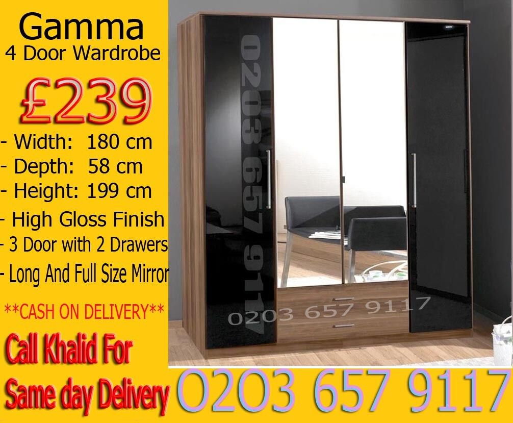 White Bedroom Furniture For Sale Hull