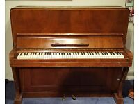 Upright piano, spares or repair