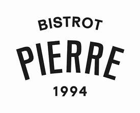 Chefs de Partie and Commis Chefs - Bistrot Pierre New Altrincham Restaurant