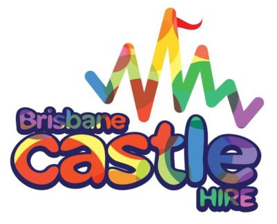 JUMPING CASTLE HIRE BRISBANE & IPSWICH Browns Plains Logan Area Preview