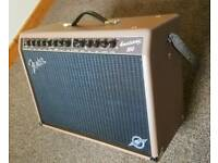 Fender Acoustasonic 150 Acoustic / Electric Guitar Amp