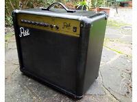 Park G25R Guitar amp