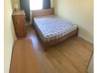 ROOMS AVALIABLE TODAY!-IMMEDIATE MOVE IN-DSS ACCEPTED-NO DEPOSIT REQUIRED