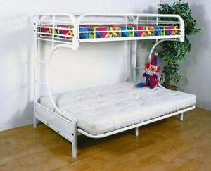Kids Beds For Sale(IF2641)