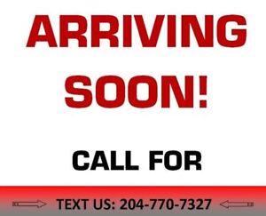 2012 Ford E-350 XLKT **15 PASSENGER**