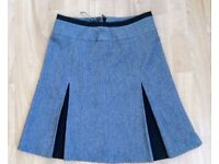 new skirt from NEXT