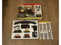Hornby R1020 - Irish Freight Train Set
