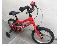 Kids ridgeback mk 14 - good condition