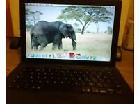 Apple Macbook 13'' A1181