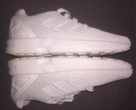 Adidas Ortholite Kids size 9
