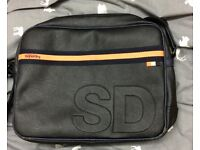 Superdry Bag £35 Bargain!