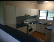 4 bed 2 bath house for rent Southport NT $400pw Southport Litchfield Area Preview