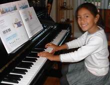 $20 - PIANO and KEYBOARD LESSONS Cessnock Cessnock Area Preview