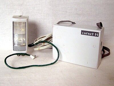 Вспышки Rare Camera Flash with Rechargeable