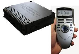 The-NEW-Digital-Wireless-Remote-SECRETAUDIO-With-CD-Player-SRMS-Hidden-Stereo