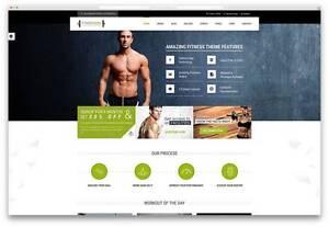 Wordpress Websites at the best rates !!! Fremantle Fremantle Area Preview