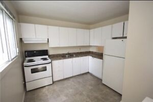 Orleans: 3 bedrooms 1.5 bathroom townhouse ($1500/ month)