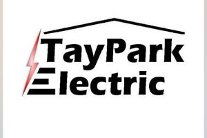 Residential and Commercial Electrical Services Free Quotes  Strathcona County Edmonton Area image 1