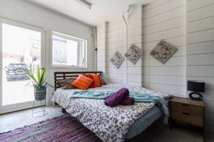 ******Melbourne- FURNISHED RMS-280-450per week.couples ok******