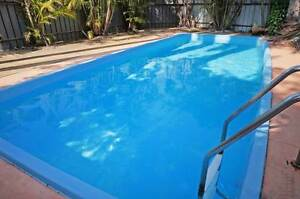 HUGE FAMILY HOME WITH ROOM TO ENTERTAIN! Alawa Darwin City Preview