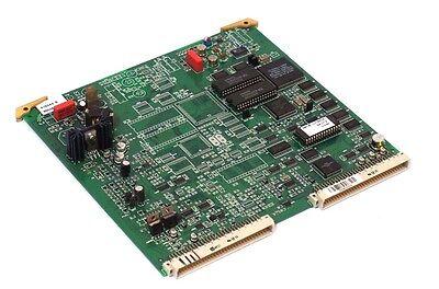 Used Imaje A19242-b Pc Board A19242b Imajea18630-b A18630-b