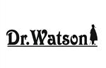 Dr. Watson Shop