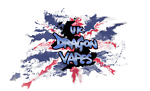 UK Dragon Vapes