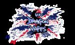 UK Dragon Vapes