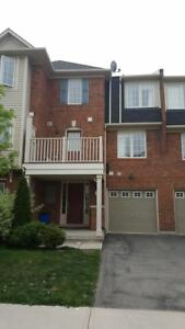 Large two bedroom 1.5 Bathroom Oakville