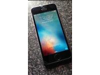 iPhone SE 64Gb EE