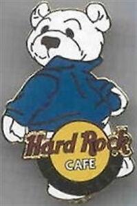 Hard-Rock-Cafe-LA-JOLLA-2005-HTB-Teddy-Bear-Series-PIN-Jacket-HRC-Catalog-26745