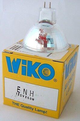 Enh Projector Projection Lamp Bulb 120v 250w