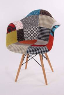 BRAND NEW MANY DESIGNS CHAIR AT HOPPERS CROSSING FACTORY Hoppers Crossing Wyndham Area Preview