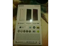 ** SOLD ** Sony Xperia Z Ultra C6833 Unlocked 4G 6.4in Android LTE **SOLD**