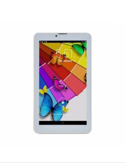 Brand New Unlocked 7 Inch Android 6.0 3G Phone Tablet PC