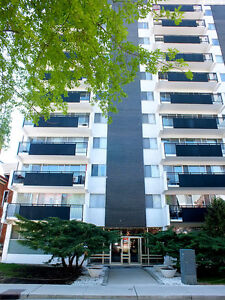 Saguenay Apartments - 1 Bedroom Apartment for Rent