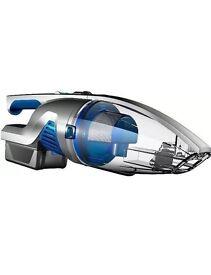 Vax Air Cordless Handheld Vacuum CleanerH85-ACH-BD, Bare unit only, BNIB