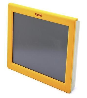15 Zoll Touchscreen TFT LCD  VGA mit USB /3M FPM1025 / Windows VISTA/7/8/10 usw.