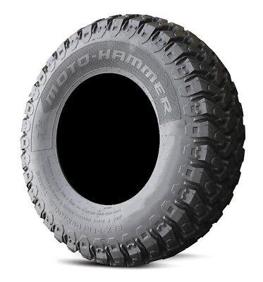 26x10-14 6ply ATV Tire Interco Tire Reptile Radial
