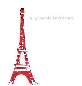 French lessons & classes or Skype with private French native teacher in Chandlers Ford, Hampshire