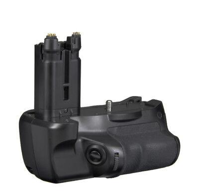 Sony Alpha A77 A77V Batteriegriff Akkugriff Akku Batterie VG-C77AM